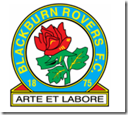 watch blackburn rovers live game