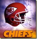 kansas chiefs video streaming