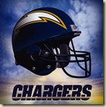 san diego chargers video streaming