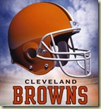 cleveland browns free video stream