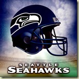 seattle seahawks video streaming online