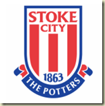 watch stoke city live game