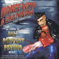 «VA» Dance With A Chainsaw [2002]
