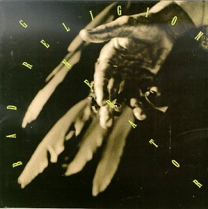 Bad Religion - Generator [1992]