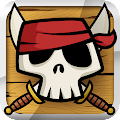 Myth of Pirates APK for Bluestacks