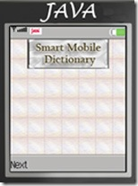 smart_mobile_dictionary-65570-1