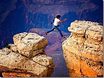 grand-canyon-leap3_673093c