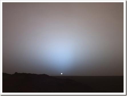sunset-mars-20080603-125409