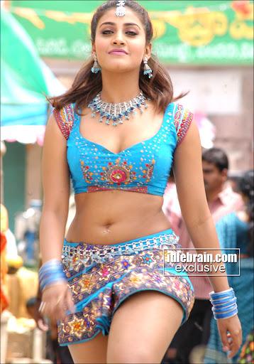telugu actress hot. Hot Telugu Actress Sexposing