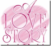 a-love-story