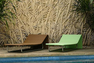 luxurious-poolside-lounge
