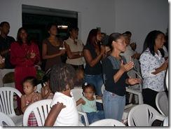 Visita Carmen Sandoval 006