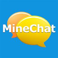 MineChat pour PC (Windows / Mac)