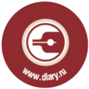 Diary.ru Next For PC / Windows 7/8/10 / Mac – Free Download