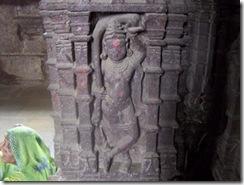 bhagwan aur bhakt