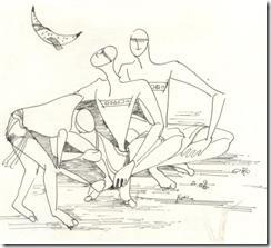 art 428 (WinCE)