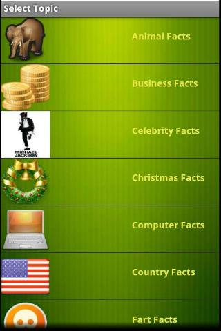 Brilliant Facts 15000+ Free