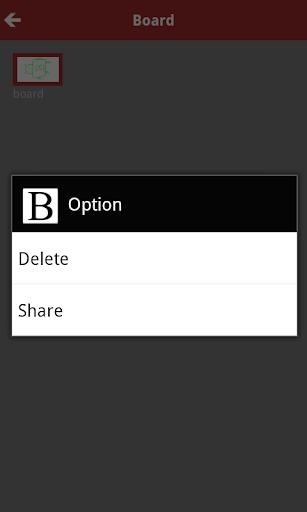 免費下載生產應用APP|WhiteBoard app開箱文|APP開箱王
