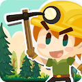 Pocket Mine 2.8.3.1 icon