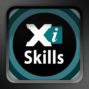 Xi Skills For PC / Windows 7/8/10 / Mac – Free Download