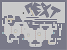 Thumbnail of the map '99-0 Next'