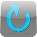 Prepaid Re-Load Handy aufladen icon