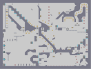 Thumbnail of the map 'It's My Nightmare and I'll Die if I Want To'