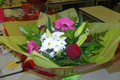gift bouquets in stockport cheshire