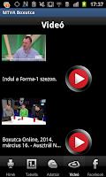 Screenshot of MTVA BOXUTCA