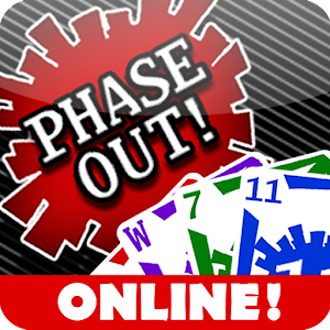 Phase Out! For PC / Windows 7/8/10 / Mac – Free Download