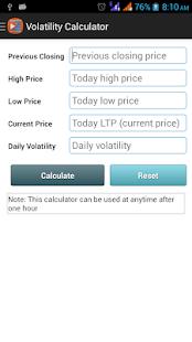 Free gann square of nine calculator for forex