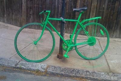 green_bike.jpg
