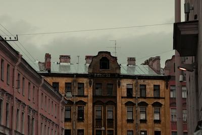 001_metal_roof_5.jpg