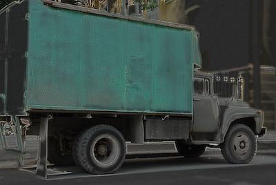 truck_400.jpg