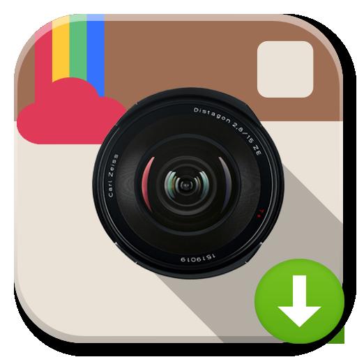 Download free LikeDike Pro,Free LikeDike Pro Android