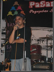 PaSarmaLaM1 030