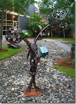 Connections, 2005