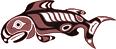 Salmon Seeson in Redmond