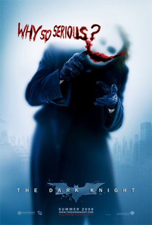 the-dark-knight_the-joker_why-so-serious