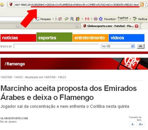 marcinho-flamengo