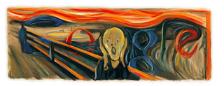 edvard_munch_birthday_2006