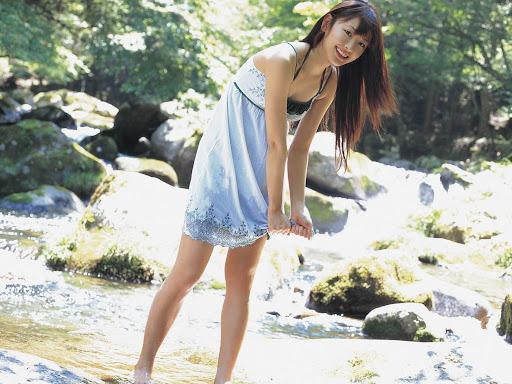 Aragaki Yui Wallpapers