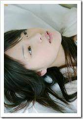 idol_erika024