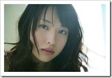 idol_erika027