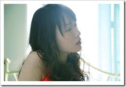 idol_erika029
