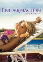 Encarnación / 化身
