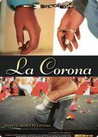 La Corona / 王冠