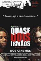Festival Cinema Brasil 2008