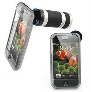 telescope-iphone