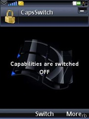CapsSwitch-P1i-uiq-hack